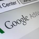 8 Google Adwords fejl du skal undgå