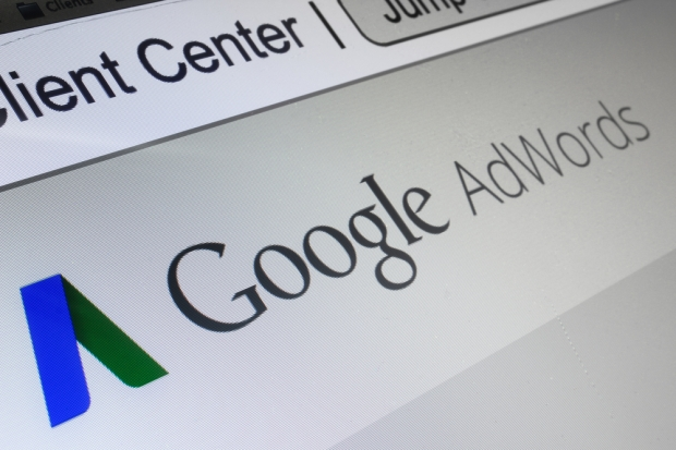 top-adwords-mistakes