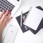 Gæsteindlæg: interaktion med bloggere i din niche