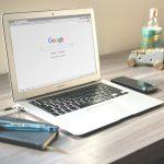Hvad er Google AdWords?