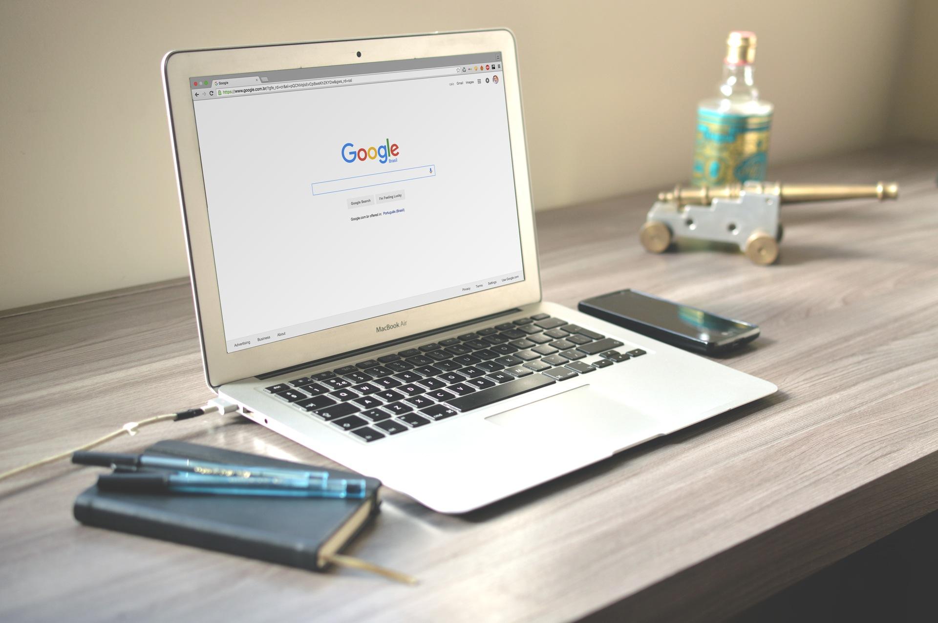 hvad-er-google-adwords