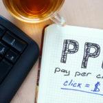De færreste onlineforretninger udnytter PPC-annoncering til fulde
