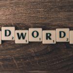 Google AdWords: Et af de mest brugte digitale markedsføringsværktøjer